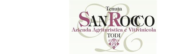 Tenuta San Rocco di Morghetti Candida Azienda Vitivinicola ed Agrituristica
